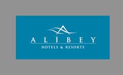 AliBey