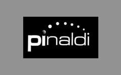 Pinaldi