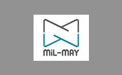 mil-may